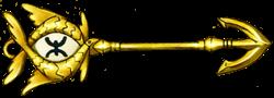 250px-Pisces key