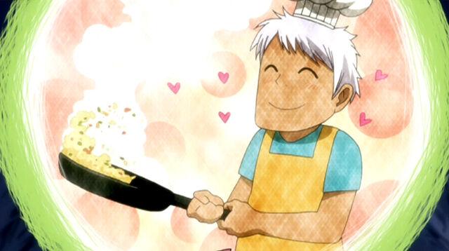 File:Cooking Elfman in Natsu's imagination.jpg