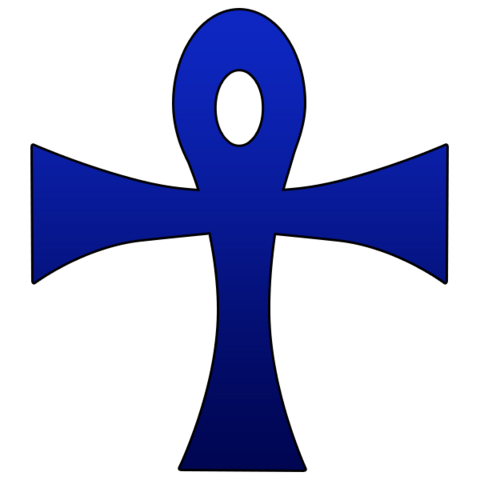 File:Magic Council Symbol.png