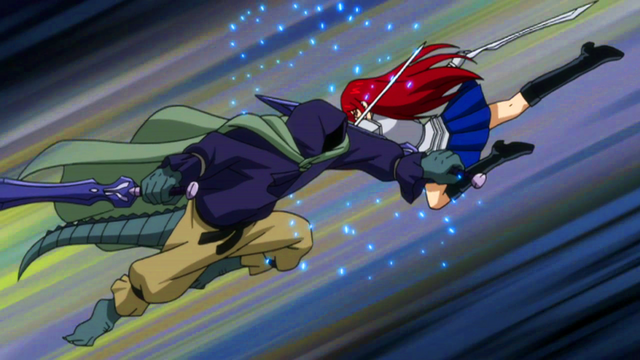 File:Erza attacked by a hooded figure.png