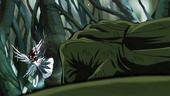 Древесный Кулак