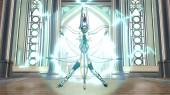 170px-Erza blockes Laxus attack