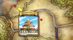 Localización de Fairy Tail