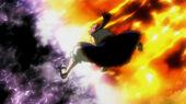 Сияющее Пламя Бога Драконов