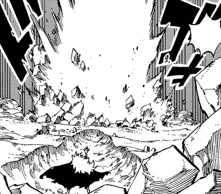 File:Acnologia attacks Irene.png