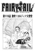 Cover 119