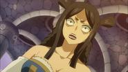 Fear of Minerva