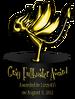 Gray Fullbuster Award 2