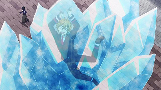File:Hibiki frozen by Gray.png