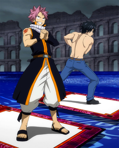 File:Cana's Fire and Ice Combo.png