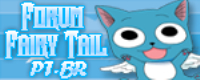Forum FairyTail