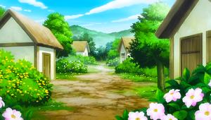 Rosemary Village