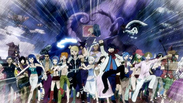 File:Edolas Fairy Tail goes into battle.jpg