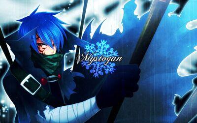 Fairy-tail-mystogan