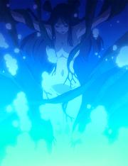 Minerva en el Núcleo del Infierno