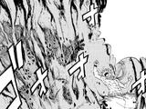 Purgatorio del Rey Dragón de Fuego