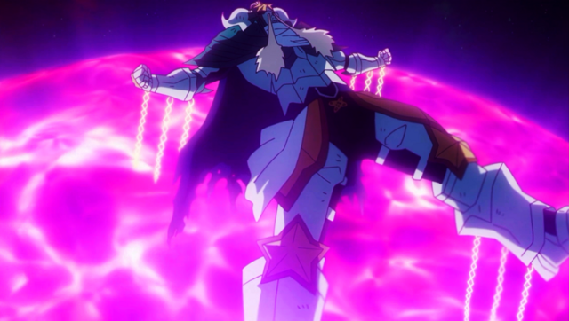 File:Celestial King chained.png