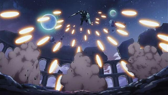 File:Dragon Spreader Cannon.JPG