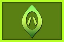 Orochi Fin Banner
