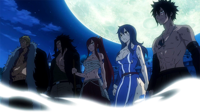 File:Fairy Tail stands before Sting.png
