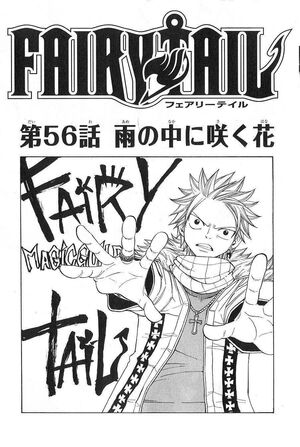 Cover 56