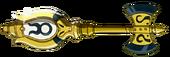 Ключ Златого Быка