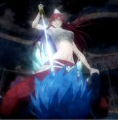525px-Erza want to kill Jellal