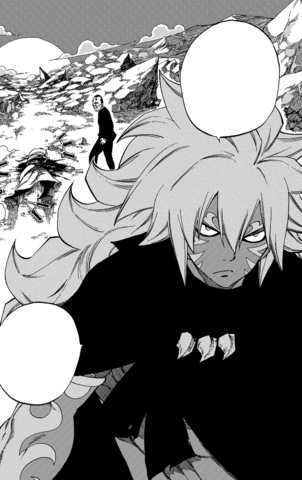 File:Acnologia departs after killing God Serena.png
