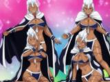 Magia de Clones