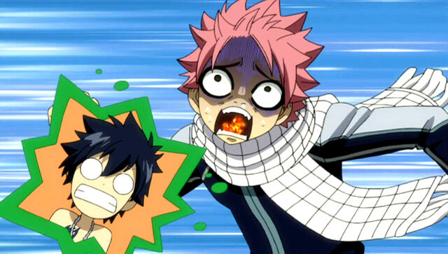 File:Natsu seeing two Erza's.JPG