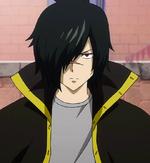 Rogue profile image