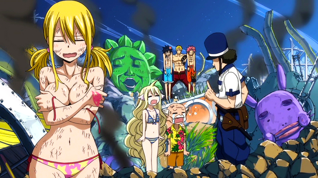 File:The bill goes to Fairy Tail yet again.png