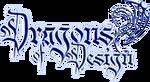 Dragon Logo 2