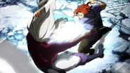 Gildarts hits August with Absolute Heaven