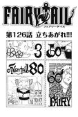 Cover 126