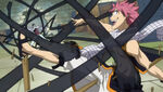 FAIRY TAIL - 07 - Large 02