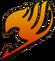 Fairy Tail simbolo
