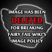 Image Deleted