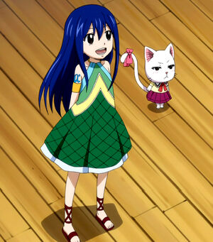 Wendy.Marvell.full.505051