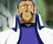 788px-Bluenote anime4