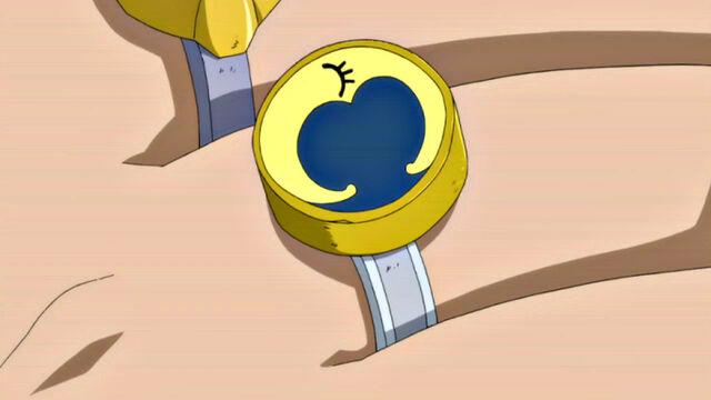 File:Sleep Ring.JPG