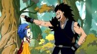 200px-Gajeel tap Levy