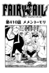 Chapter 410