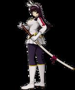 Kagura RPG2020