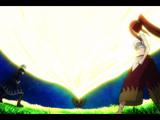Dragon Slayer de la Magia