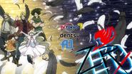 Fairy Tail OP 22