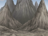 Гора Алтана