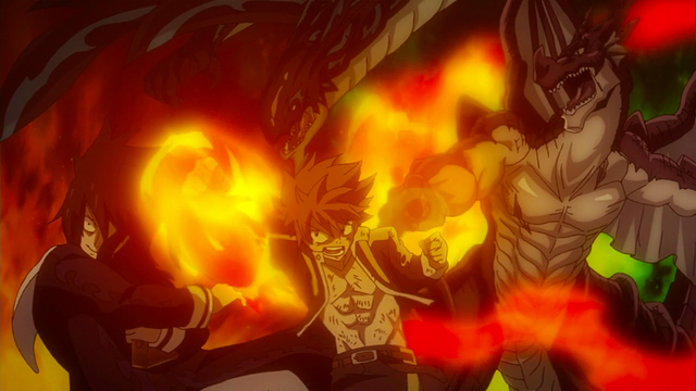 File:The double Iron Fist of Fire Dragon.png