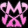 Mermaid Heels symbol