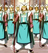 Rune Knights